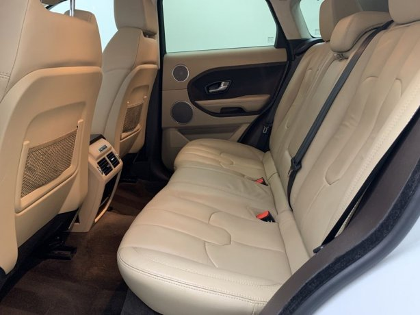 cheap 2015 Land Rover for sale