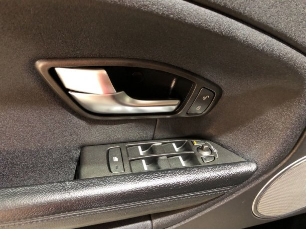 used 2016 Land Rover Range Rover Evoque for sale near me