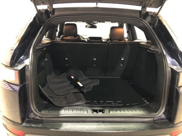 good 2016 Land Rover Range Rover Evoque for sale
