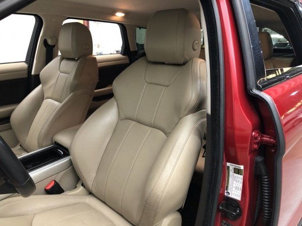 Land Rover 2016 for sale
