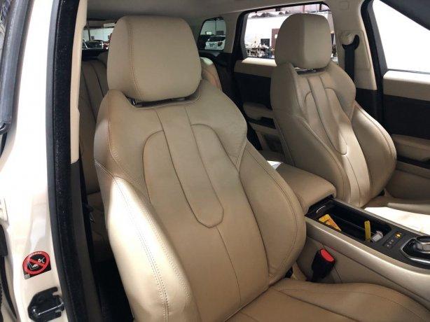 cheap Land Rover Range Rover Evoque for sale