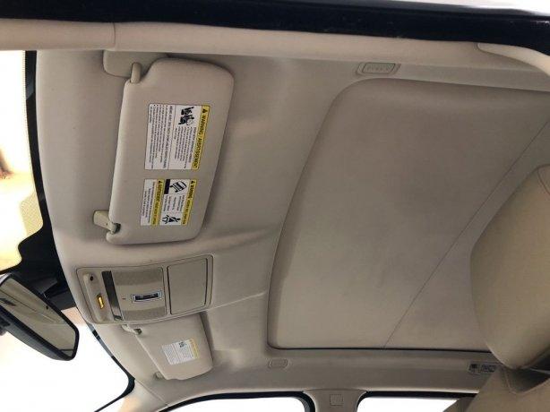 good 2015 Land Rover Range Rover Evoque for sale