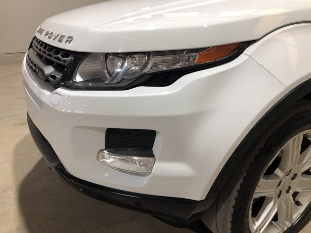 2015 Land Rover for sale