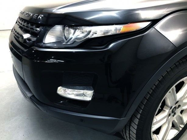 2013 Land Rover for sale