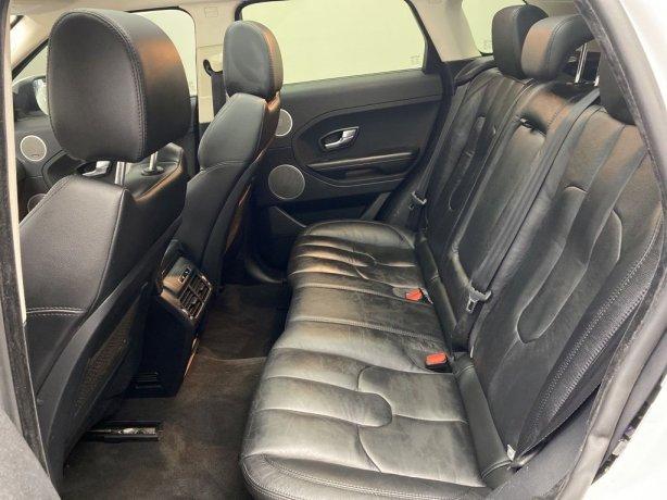 cheap 2014 Land Rover