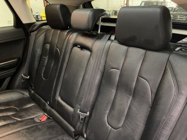 cheap 2014 Land Rover for sale