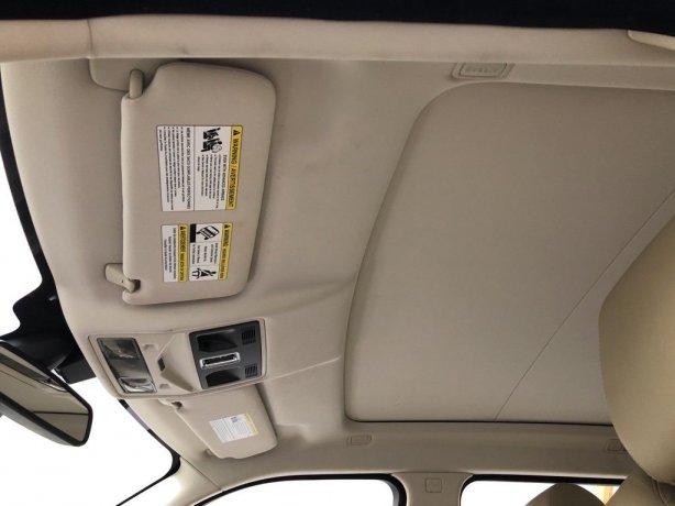 good 2013 Land Rover Range Rover Evoque for sale