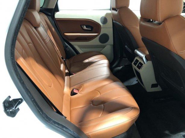 cheap 2012 Land Rover near me