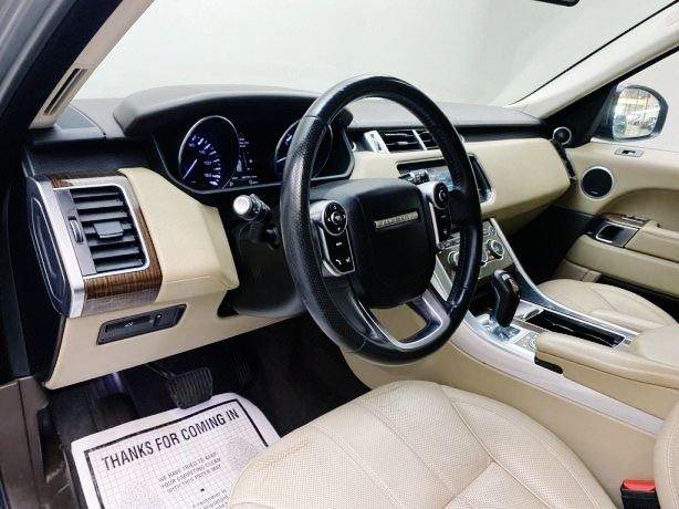 cheap 2015 Land Rover