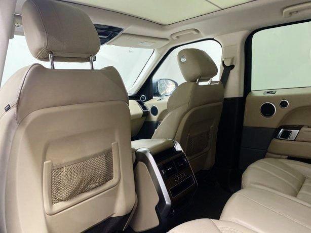 cheap 2015 Land Rover near me