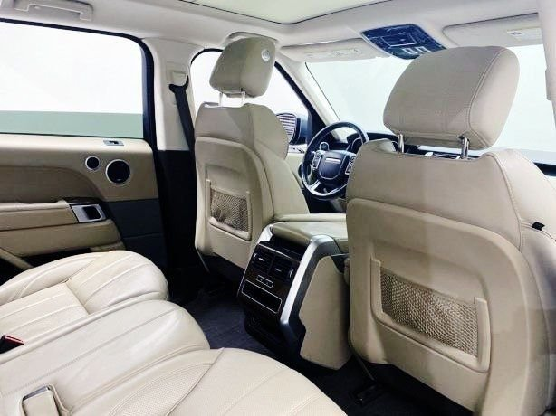 cheap Land Rover Range Rover Sport for sale