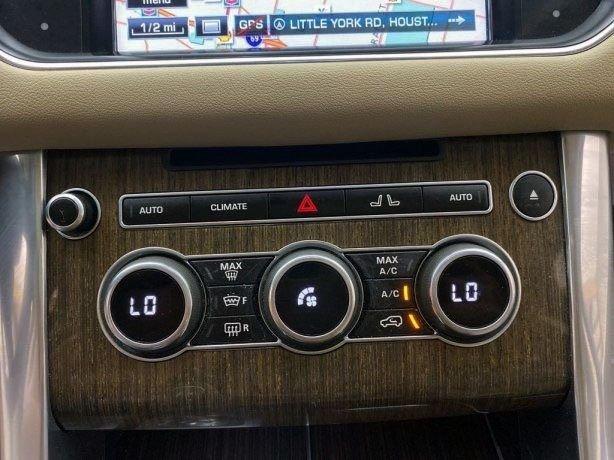 Land Rover best price near me