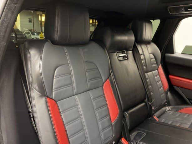 cheap 2017 Land Rover near me