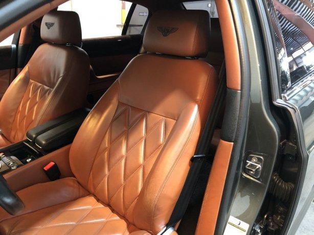Bentley 2009 for sale