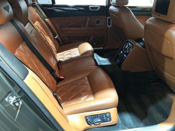 cheap Bentley near me