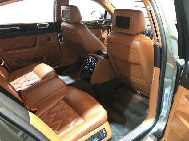 cheap Bentley