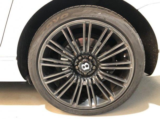 Bentley best price near me