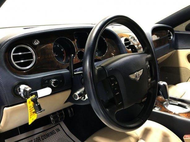 Bentley 2005 for sale