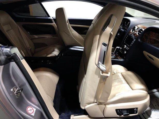 cheap 2005 Bentley for sale Houston TX