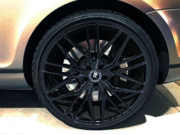 Bentley for sale best price