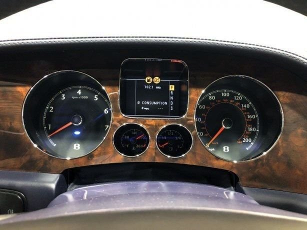 Bentley 2005 for sale Houston TX