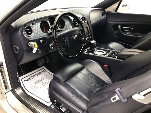 cheap 2008 Bentley for sale