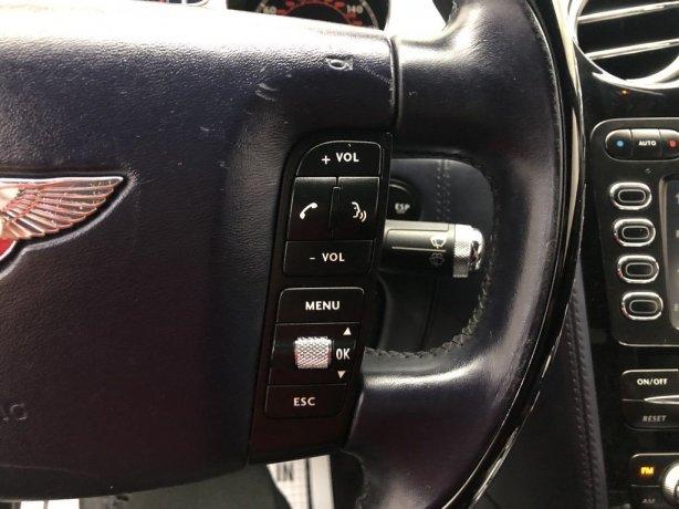 good cheap Bentley for sale