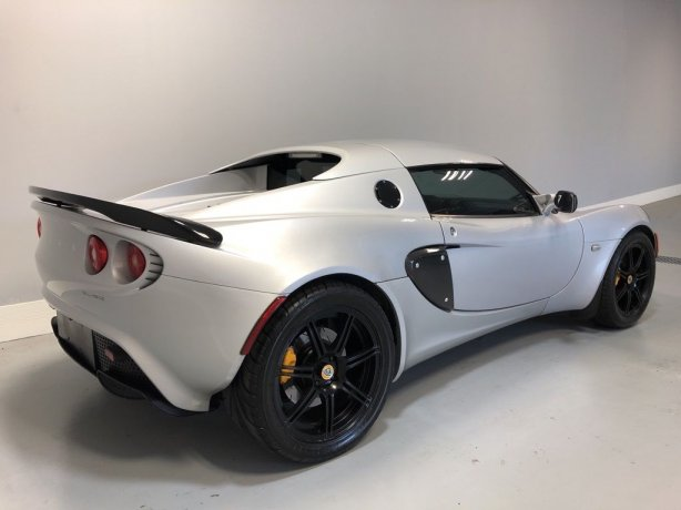 Lotus Elise for sale near me