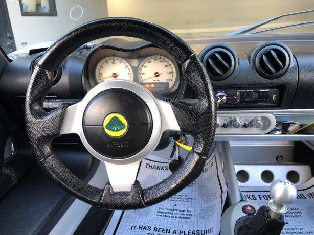Lotus 2005