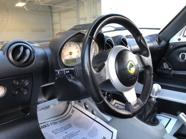 Lotus for sale in Houston TX