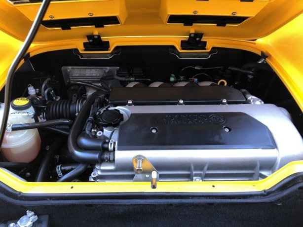 Lotus Elise for sale best price