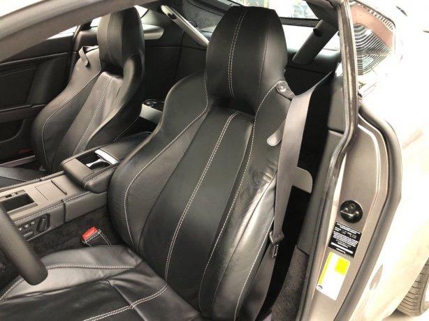 2010 Aston Martin V8 Vantage for sale near me