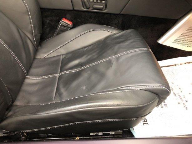 cheap 2010 Aston Martin for sale Houston TX