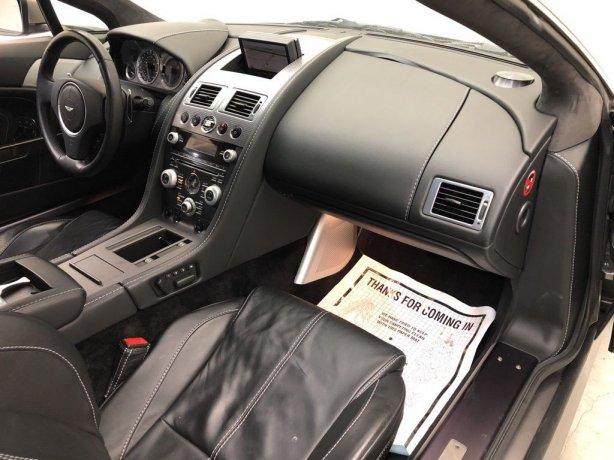 cheap 2010 Aston Martin near me
