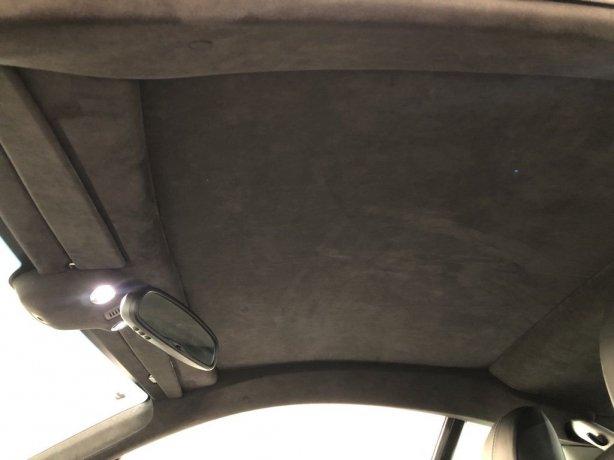 cheap used 2010 Aston Martin V8 Vantage for sale
