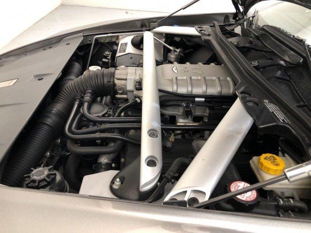good cheap Aston Martin V8 Vantage for sale