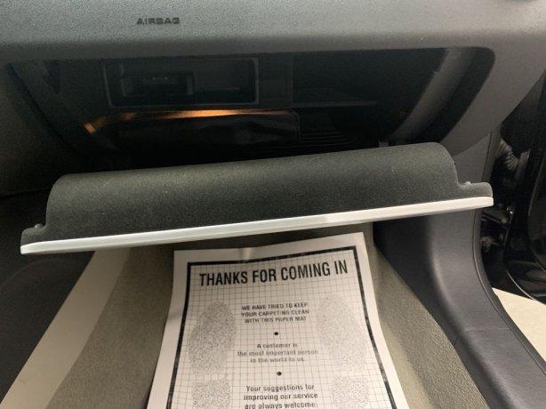 cheap Audi TT for sale Houston TX