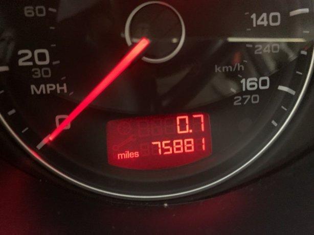 good 2008 Audi TT for sale