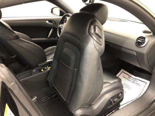 cheap 2011 Audi near me