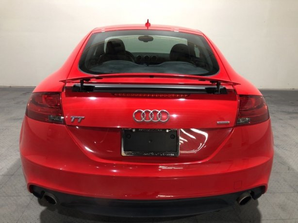 used 2012 Audi for sale