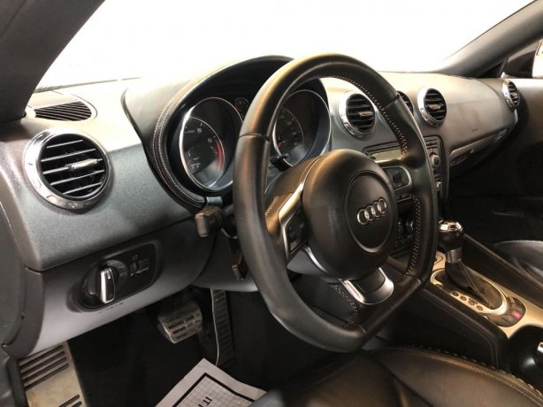 Audi 2010 for sale