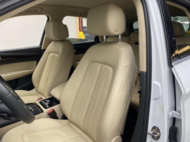 Audi 2019 for sale