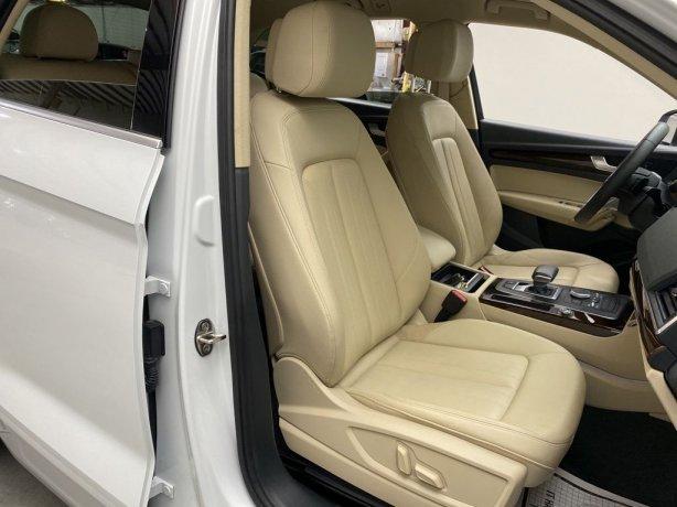 cheap Audi Q5 for sale