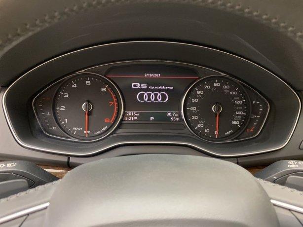 Audi Q5 near me