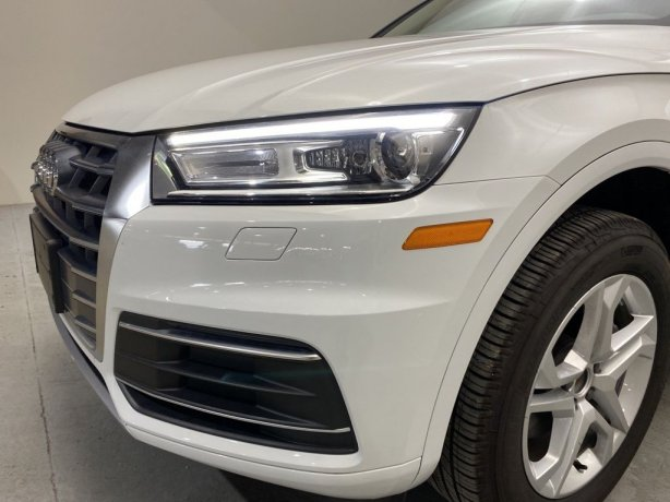 2019 Audi for sale