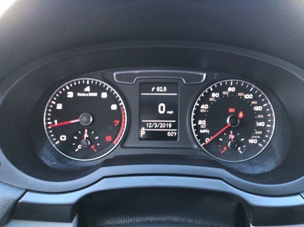 Audi Q3 near me