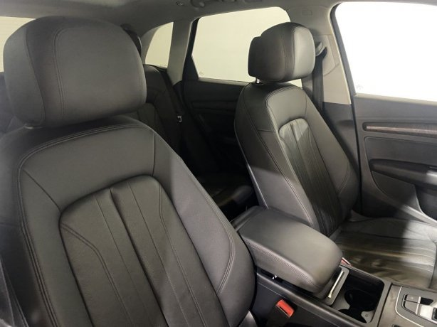 cheap Audi Q5 for sale