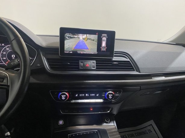good 2018 Audi Q5 for sale