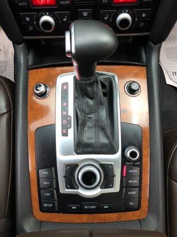 good cheap Audi Q7 for sale