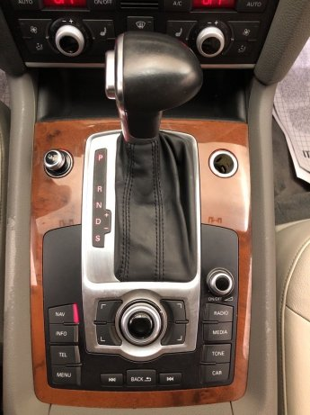 good 2015 Audi Q7 for sale